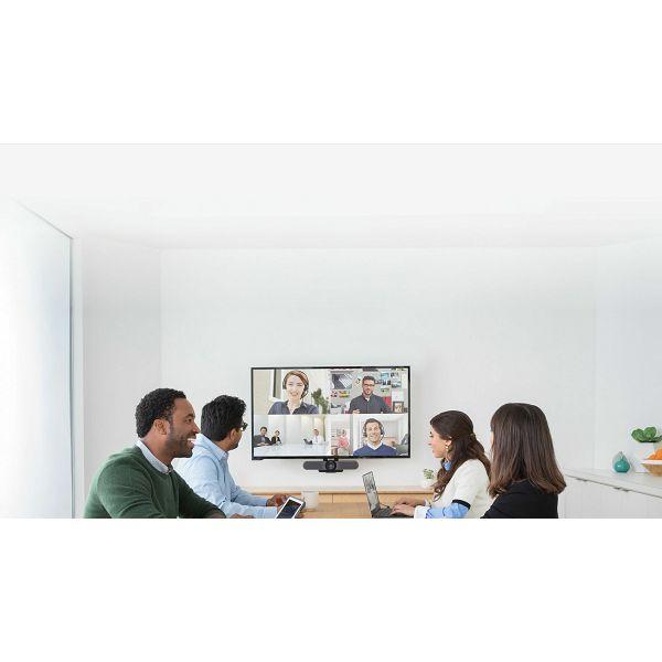 Videokonferenčni komplet (CONNECT) 65''