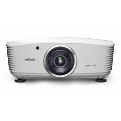 Projektor Vivitek D5010-WNL, DLP, XGA (1024x768), 6000 ANSI lumnov