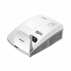 Vivitek D756USTi ultra širokokotni projektor, DLP, WXGA (1280x800)