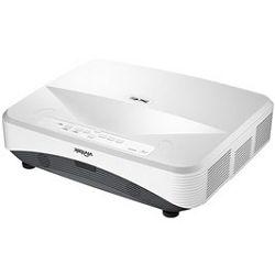 Vivitek DW763Z-UST ultra širokokotni projektor, Laser, WXGA (1280x800), 3500 ANSI lumnov