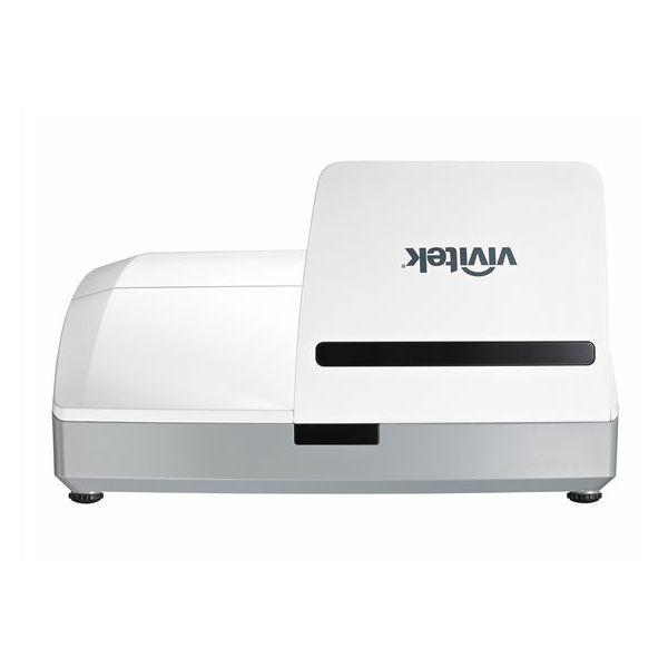 Vivitek DW770UST ultra širokokotni projektor, DLP, WXGA (1280x800)