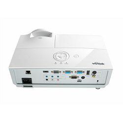 Projektor Vivitek DX813-EDU