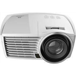 3D kino projektor Vivitek H1186HD, DLP, Full HD (1920x1080), 2000 ANSI lumnov