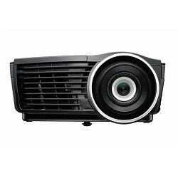 3D kino projektor Vivitek H1188HD, DLP, Full HD (1920x1080), 2000 ANSI lumnov
