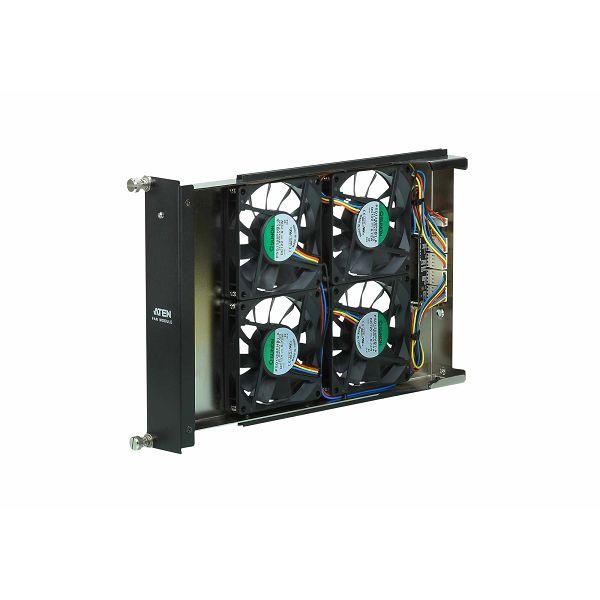 VM1600A Fan Module