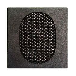 Stenski vgradni zvočnik Audac CP45LSP