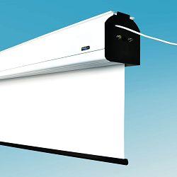 Stensko električno platno Euroscreen Major Pro-C 600x450 cm, format 4:3