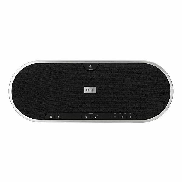 Speakerphone EPOS EXPAND 80T, Bluetooth