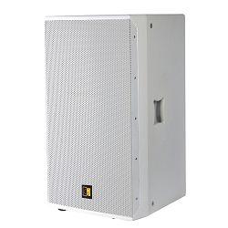Pasivni zvočnik Audac PX112MK2