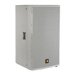 Pasivni zvočnik Audac PX115MK2