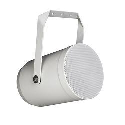 Zvočni projektor Audac SP20