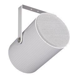 Zvočni projektor Audac SP22