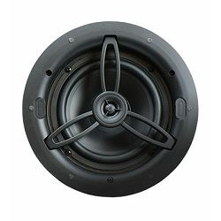 Zvočnika Nuvo 2IC6, stropni, vgradni, 50 W, 6.5 inčev, par