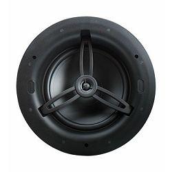 Zvočnik Nuvo 2IC8-ANG, stropni, vgradni, kotni, 50W, 8 inčev
