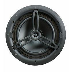 Zvočnik Nuvo 2IC8, stropni, vgradni, 50W, 8 inčev