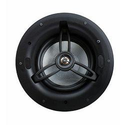 Zvočnik Nuvo 4IC6-ANG, stropni, vgradni, kotni, 75W, 6.5 inčev