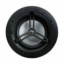 Zvočnik Nuvo 4IC8-ANG, stropni, vgradni, kotni, 75W, 8 inčev