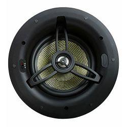 Zvočnik Nuvo 6IC6-ANG, stropni, vgradni, kotni, 100W, 6.5 inčev