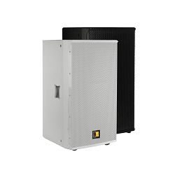 Pasivni zvočnik Audac PX110MK2
