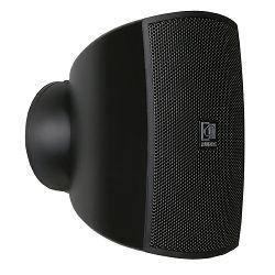 AUDAC ATEO2D stenski zvočnik
