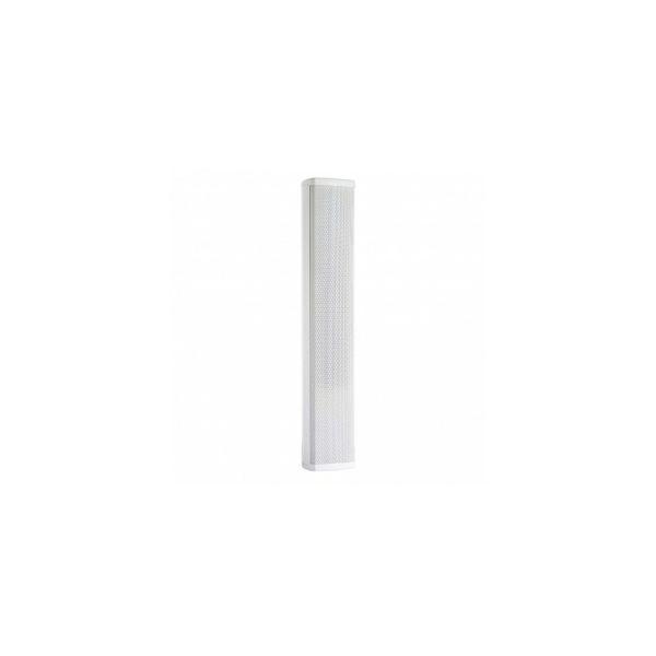 AMC COM SLIM 30 stolpni zvočnik