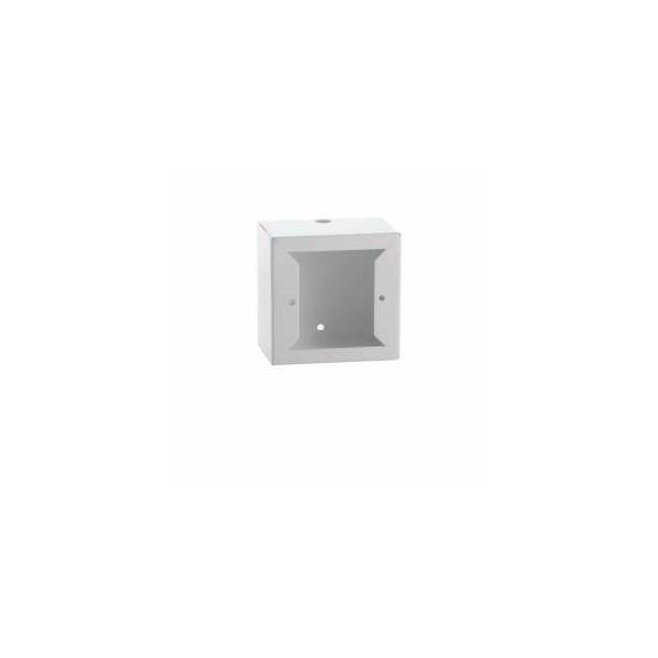 AMC mBOX modul za VC upravljalnike glasnosti
