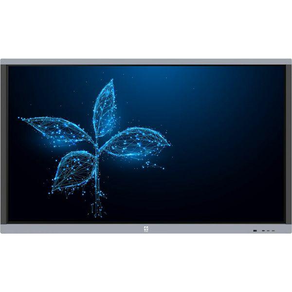 Interaktivni zaslon na dotik Avtek Touchscreen 5 Connect +65
