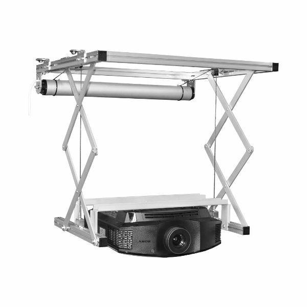 Dvigalo za projektor Screenint SI-H 40 HC