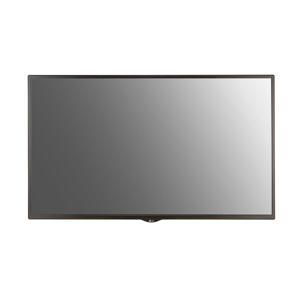 LG Monitor 49SL5B