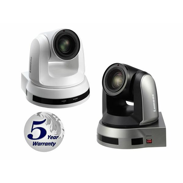 Lumens PTZ kamera VC-A70H