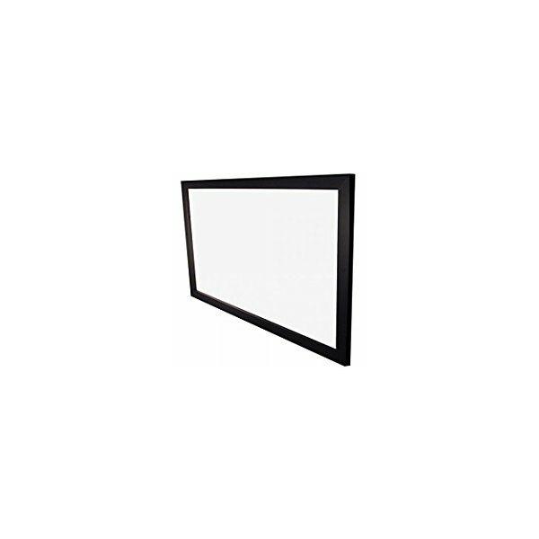 Platno v okvirju Euroscreen Canaletto 200x150