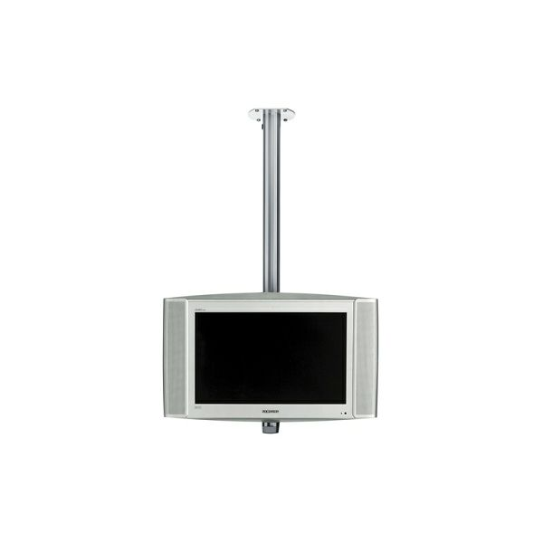 Nosilec za monitor SMS Flatscreen CL ST1800 A/B