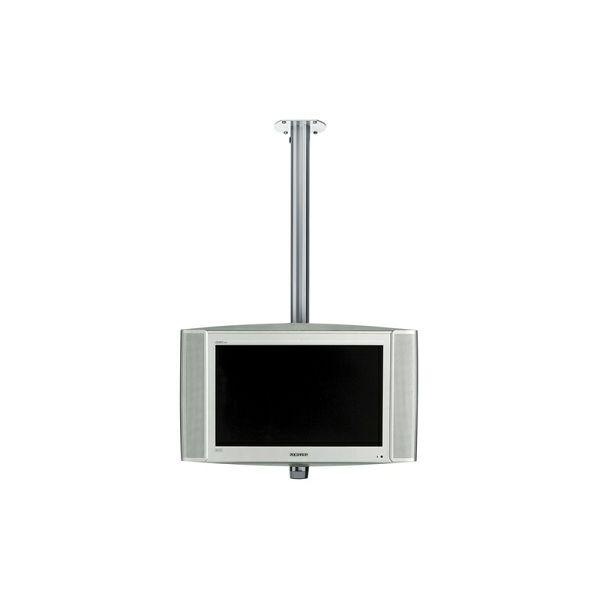 Nosilec za monitor SMS Flatscreen CL ST400 A/B