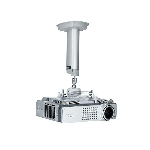 Nosilec za projektor SMS Projector CL F500 A/S incl Uni