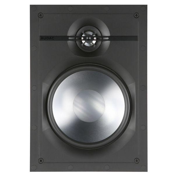AUDAC MERO6 Stropni vgradni zvočnik