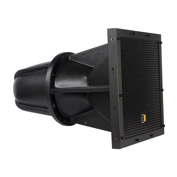 Trobentasti zvočnik Audac HS212TMK2