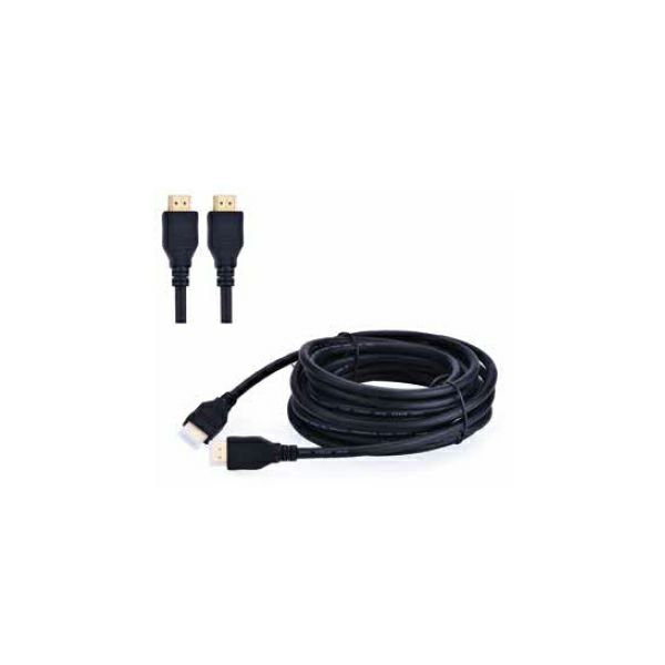 v 1.4 HDMI kabel Avtek 15m