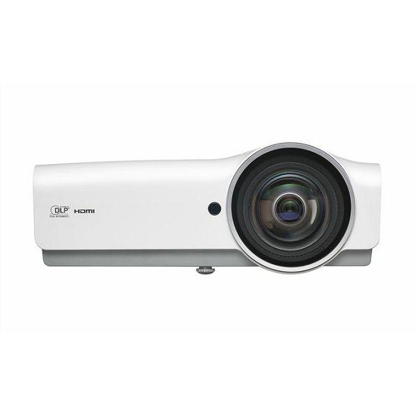Projektor Vivitek DW882ST, DLP, WXGA (1280x800), 3600 ANSI Lumnov