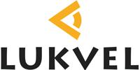 Lukvel - Video in avdio tehnika, trgovina in storitve